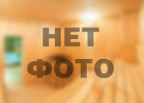 Сауна на Ферросплавной ул Ферросплавная 2а Липецк