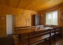 Банный комплекс Чернышевой Казинка (Грязинский район), Октябрьская, 23 Липецк