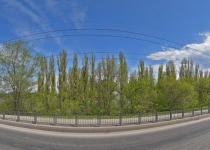 Сауна У моста площадь Мира, 2 Липецк