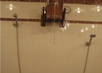 Баня «Теремок» фото