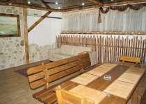 Баня «Глория» фото