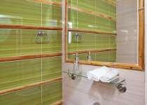 Банный комплекс «Невские бани» зал Загадки Азии