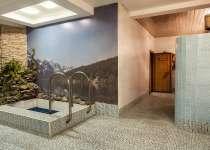 Банный комплекс «Гусар» фото