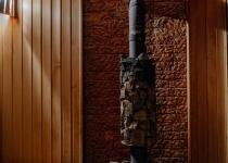 Баня Бербатовъ фотогалерея