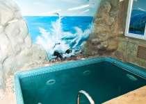 Дровяная баня «5 Самоваров» фото