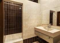 Банный комплекс «Гусар» турецкая баня хамам