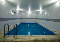 Баня №2 «На Университетском»