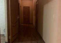Сауна Эйфория второй этаж две комнаты отдыха фото