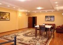 Сауны комплекс Славянский фотогалерея