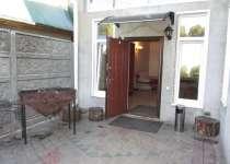 Баня «Матырка» фото