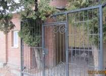 Баня Слобода Сауна №2 фотогалерея