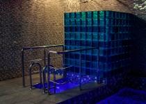 Банный комплекс «Пегас» Premium Hall фото