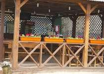 Баня «Лагуна» фото