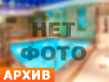 Сауна Мегаполис ул Московская 79А Воронеж
