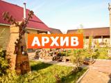 Банька на дровах «На Соколе» ул Еловая, 62а Липецк