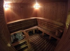 Баня на рябиновой Липецк, баня на ковалева Липецк