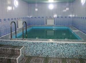 Сауны и бани Мирный в Липецке с ценами, фото и отзывами