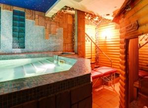 Общественные бани на ударников Липецк, баня на папина Липецк уолл стрит
