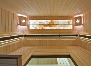 Баня идеал Липецк коммунальная, баня на белана Липецк цены
