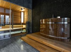Общественная баня на невского Липецк, баня на соколе Липецк график
