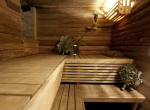 Справочная бань Липецк, баня на неделина Липецк адрес