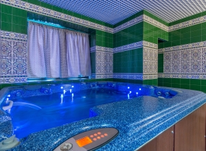 Невские бани Липецк официальный сайт, баня сселки Липецк