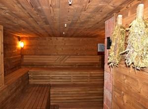 Общественная баня на теперика Липецк, баня универсальный проезд 14 Липецк