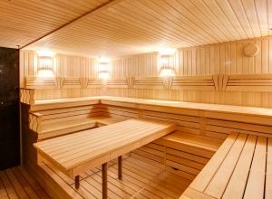 Аренда бани Липецк, баня на папина Липецк