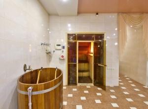 Баня теплое местечко Липецк, баня тургау Липецк телефон