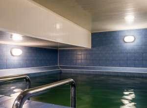 Дом на сутки Липецк с баней