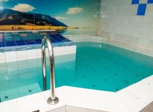 Баня гусар в Липецке универсальный проезд, ковалева 128 Липецк баня