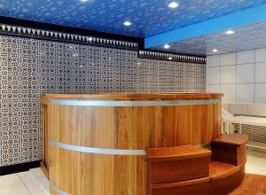 Общественная баня на неделина Липецк, баня 40 лет октября Липецк