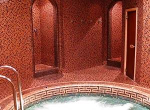 Баня идеал Липецк шубина, баня на плеханова Липецк